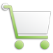empty-cart-icon