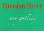 Image of Russian River Art Gallery