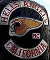 Image of Hells_Angels colors