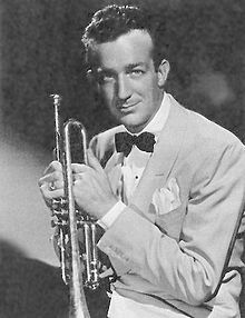 Image of Harry James