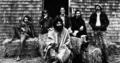 Image of Grateful Dead