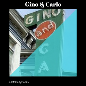 image of Gino and Carlo