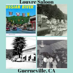 louvre-saloon-canva