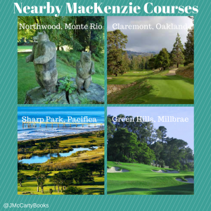 Image of mackenzie-courses