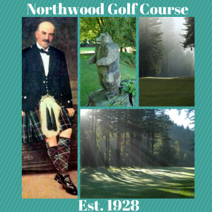 mackenzie-golf-course-northwood