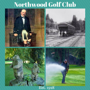images of northwood-golf-club