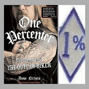 image of one percenters
