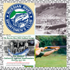 image of Russian River Sportsmen's Club