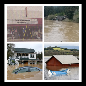 images of 2019 flood